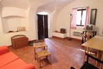 Апартаменты Casa Antea San Pellegrino Terme