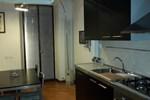Loft Pesaro Centro Storico