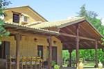 Мини-отель VerdeMare Sabaudia