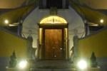 Отель L'Antica Corte di Villa Rainone