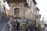 I Colori di Assisi
