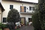 Апартаменты Casa Vacanza Le Piagge