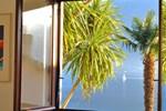 Апартаменты Palm Bay Garden