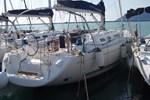 Casaboat Salerne
