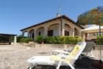 Вилла Villa Selene