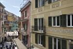Гостевой дом Affittacamere San Giorgio