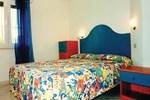 Апартаменты Apartment Porto Garibaldi FE 175