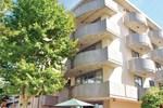 Apartment Cattolica RN 176
