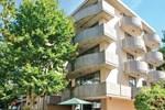 Apartment Cattolica RN 177