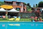 Апартаменты Apartment Trevigano Romano -RM- with Outdoor Swimming Pool 198