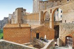 Apartment Pitigliano -GR- 223