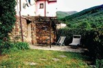 Holiday home Montemagno-Calci -PI 231