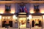 Best Western Hotel Sydney Opera