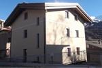 Appartamento Monte Livrio