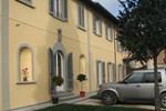 Апартаменты Villa Il Girone