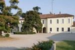 Мини-отель Agriturismo Casa Grande