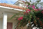 Апартаменты Villa Adriana