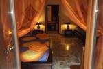 Мини-отель B&B Baobab