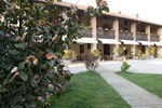 Отель Agriturismo Cascina Magana