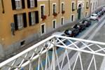 Апартаменты Appartamento Ghislieri Centro