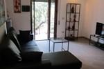 Апартаменты Appartamento Al Calcandola
