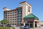 Best Western PLUS Kelly Inn