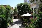 Отель Best Western La Corniche