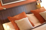 Отель Best Western Milford Hotel
