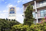 Отель Best Western Northgate Inn