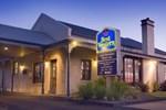 Отель Best Western Olde Maritime Motor Inn