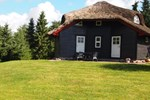 Апартаменты Holiday home Horsens Humleballe