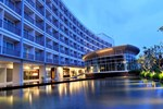 Отель Best Western Premier Amaranth Suvarnabhumi Airport