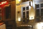 Au Manoir Saint Germain