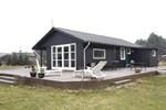 Апартаменты Holiday home in Cassiopeiavej Begtrup VigKnebel