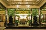 Отель Best Western Premier Hotel Solo