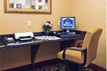Best Western San Antonio East