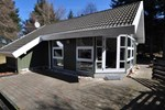 Апартаменты Holiday home in Strandvejen Henne Strand X