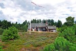 Апартаменты Holiday home in Jeppesvej Norre Nebel II