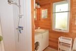 Апартаменты Holiday home Hemmet 168