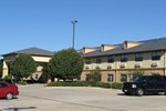 Best Western Temple Inn and Suites