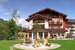 Отель Vital- & Familienhotel Angerwirt