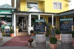 Restaurant Gasthaus Treiber