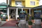 Отель Restaurant Gasthaus Treiber
