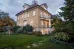Villa BSG