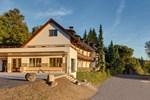 Отель Bödele Alpenhotel