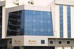 Отель Blanca