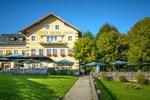 Отель Hotel-Gasthof Maria Plain