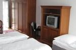 Отель Hotel Gratkorn