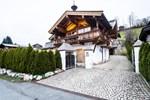 Haus Luana