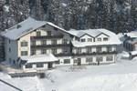 Отель Hochkarhof
